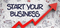 Start_Your_Business_Expert_Tips-770x360 (afraz452) Tags: businesstips businessadvice entrepreneursadvice