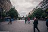 Praga 2017 (lmn-photography) Tags: bohemia casadanzante chequia czecrepublic czechrepublic mayo2017 moldau moldava patrimoniodelahumanidad praga prague praha repúblicacheca vltava wełtawa worldheritagesite českárepublika
