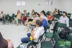 aprece-associacao-dos-municipios-do-estado-do-ceara_img_3133