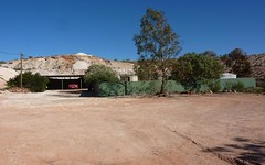 Lot 1594 Flats Drive, Coober Pedy SA