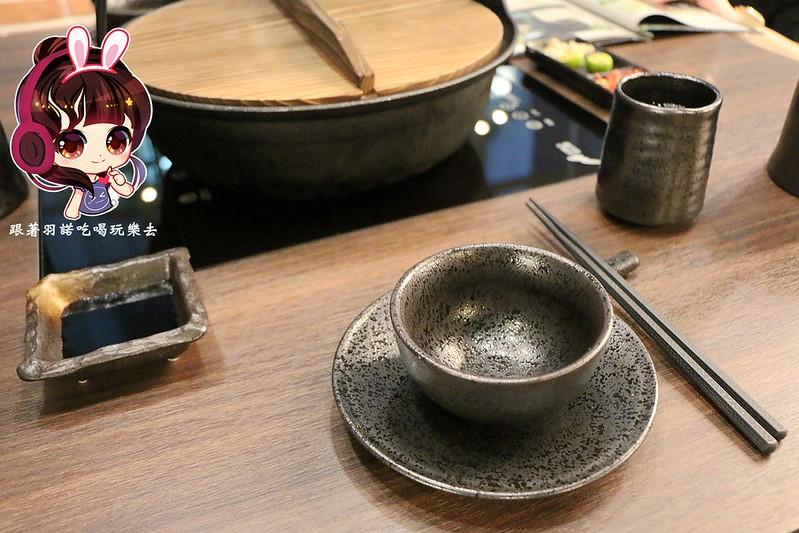 椰蘶椰子雞鍋物-YATSUGI18