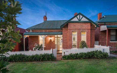 360 Wilson St, East Albury NSW 2640