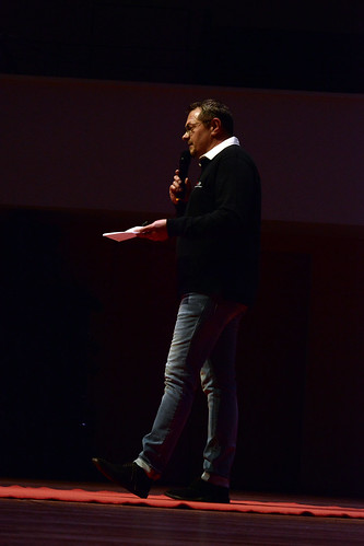"TEDxLille 2018 • <a style=""font-size:0.8em;"" href=""http://www.flickr.com/photos/119477527@N03/40816689655/"" target=""_blank"">View on Flickr</a>"
