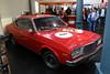 1977 Mazda 929 1.8 (rvandermaar) Tags: 1977 mazda 929 18 mazda929 luce mazdaluce