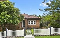 6 Dudley Street, Balgowlah NSW