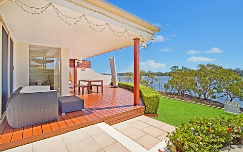58A The Anchorage, Port Macquarie NSW 2444
