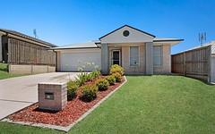 46 Scenic Drive, Gillieston Heights NSW