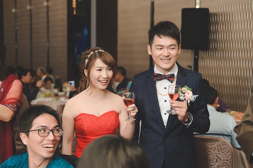 台南婚攝-台南聖教會東東宴會廳華平館-057