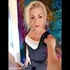Juhuuu meine lieben 😊 schönen Guten Morgen 🍩🍪☕ Tust du immer nur das, was du schon immer getan hast, dann erstickt dein Leben im Alltagstrott. Verlass heute gewohnte Gleise und probier Neues aus. Neue Gedanken sind neues Leben. Wünsc (cosimabella) Tags: youtube handsome selfiequeen hairartist motivation germany tumblr instagram emeye linkedin soundcloud goodmorning beautiful amazing twitter outfit styling cosima me boatlife recklinghausen like liveonboard nailartist google cosimabella lifestyle picoftheday awesome makeupartist elementaria flickr beautyqueen ts fashion