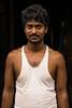 Walking-Kolkata-29 (OXLAEY.com) Tags: india market portrait portraits