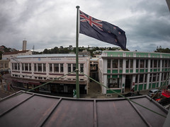 Masonic Hotel (mirsasha) Tags: newzealand 2018 napier april hawkesbay nz