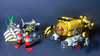 IMG_20180415_215800_HDR (DegeRabbit) Tags: lego 60092 mini deep sea submarine