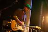 Henrik Freischlader - Stattbahnhof Schweinfurt 2012 © Gerald Langer (music-on-net-photography) Tags: 2012©geraldlanger concertphotography henrikfreischlader musiconnetde musiconnetphotography schweinfurt stattbahnhof