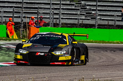 "Blancpain Endurance Series Monza 2018 • <a style=""font-size:0.8em;"" href=""http://www.flickr.com/photos/144994865@N06/41004960514/"" target=""_blank"">View on Flickr</a>"