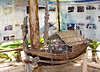 IMG_7638ol (http://forum.linvoyage.com/) Tags: сурины яхта заповедныеместа заповедник национальныйпарк мокены аборигены прогулкинаяхте море океан андаманскоеморе акула рыбы кораллы яхтинг парус манта пляж уединенныйпляж лодка хижина хижиныаборигенов surin islands yacht reservedislands nationalpark moken aborigines sailingonyacht sailing sea ocean andaman shark fish corals yachting sail manta beach secludedbeach boat hut