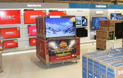 Televisores Copa - Extra - 03 - alterada