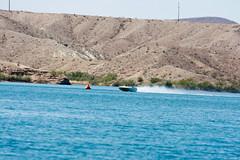 Desert Storm 2018-1047 (Cwrazydog) Tags: desertstorm lakehavasu arizona speedboats pokerrun boats desertstormpokerrun desertstormshootout