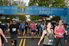 2018_05_06_KM6182 (Independence Blue Cross) Tags: bluecrossbroadstreetrun broadstreetrun broadstreet ibx10 ibx ibc bsr philadelphia philly 2018 runners running race marathon independencebluecross bluecross community 10miler ibxcom dailynews health