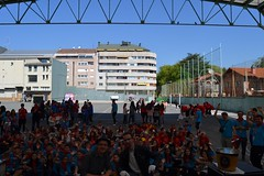 EncuentroClubes2018 (24)