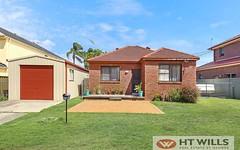 41 Samuel Street, Peakhurst NSW