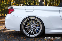 BMW M4 Cab with 21in Vossen ML-X3 Wheels and Michelin Pilot Super Sport Tires 20 (Butler Tires and Wheels) Tags: bmwm4cabwith21invossenmlx3wheels bmwm4cabwith21invossenmlx3rims bmwm4cabwithvossenmlx3wheels bmwm4cabwithvossenmlx3rims bmwm4cabwith21inwheels bmwm4cabwith21inrims bmwwith21invossenmlx3wheels bmwwith21invossenmlx3rims bmwwithvossenmlx3wheels bmwwithvossenmlx3rims bmwwith21inwheels bmwwith21inrims m4cabwith21invossenmlx3wheels m4cabwith21invossenmlx3rims m4cabwithvossenmlx3wheels m4cabwithvossenmlx3rims m4cabwith21inwheels m4cabwith21inrims 21inwheels 21inrims bmwm4cabwithwheels bmwm4cabwithrims m4cabwithwheels m4cabwithrims bmwwithwheels bmwwithrims bmw m4 cab bmwm4cab vossenmlx3 vossen 21invossenmlx3wheels 21invossenmlx3rims vossenmlx3wheels vossenmlx3rims vossenwheels vossenrims 21invossenwheels 21invossenrims butlertiresandwheels butlertire wheels rims car cars vehicle vehicles tires