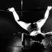 Pole Dancer ¬ 6809