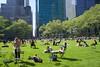 New York, May 2018 (HardieBoys) Tags: newyorkcity newyork usa ny nyc us eeuu nuevayork