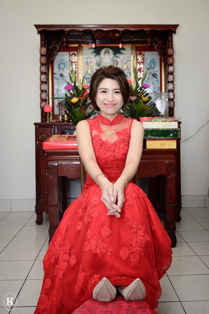 台南婚攝_總理大餐廳_092