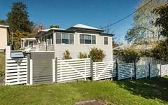 46 Myles Street, Dungog NSW
