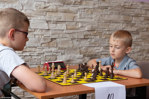 Grand Prix Spółdzielni Mieszkaniowej V Turniej-68