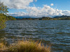 Lake Burley Griffin on a windy day (i-lenticularis) Tags: canberra lakeburleygriffin p645d p6755f4 f16 nofilter yarralumla australiancapitalterritory australia au