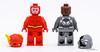 REVIEW LEGO 76098 Speed Force Freeze Pursuit (hello_bricks) Tags: review lego 76098 speed force freeze pursuit speedforce flash cyborg killerfrost reverseflash helicopter dccomics dc superheroes