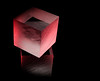 DSCF6351 (bc-schulte) Tags: fujifilm fujinon 1650mm mcex11 mak macro glas acryl rot color closeup xt20