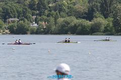 rowing_snp_nedela-14