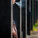 Smoking Section thumbnail