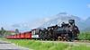 DSC_1267_Lok4 Zillertalbahn (rieglerandreas4) Tags: lok4 club760 zillertalbahn zillertal tirol austria dampflok dampfzug steam
