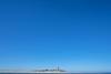 Lighthouse Texel (thijs.coppus) Tags: zee strand sea beach tessel nederland niederlande holland waddeneiland wadden insel eiland island texel