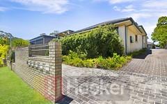 1/39 Frederick Street, East Gosford NSW