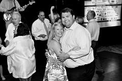 pBp_ATA 80th Annual Convention (AlabamaTruckingAssociation) Tags: ata convention sandestin hilton alabamatruckingassociation dinner wcf workerscompensationfund fl usa