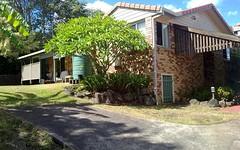 6 Abelia Close, Goonellabah NSW