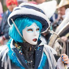 Solothurner Fastnacht (Bephep2010) Tags: 2015 2682118 70200mm 77 alpha fasching fastnacht fastnachtsumzug karneval kostüm maske minolta slta77v schweiz solothurn sony switzerland carnival carnivalparade costume mask ch
