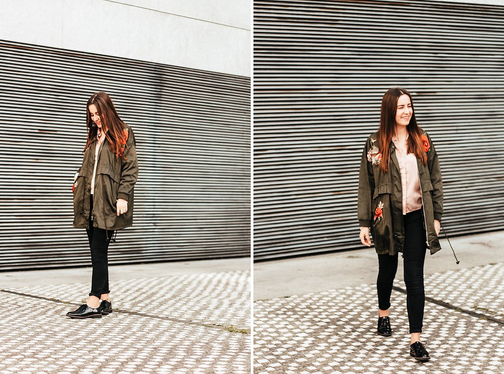 look_bomber_jacket_zaful_shoes_rockport