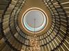 THE FONTENAY 01 (Torsten schlüter) Tags: deutschland hamburg hotel thefontenay kunstlicht licht olympus 12mm 2018