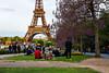 IMG_7543 (vzalud) Tags: paris france paříž pariz francie