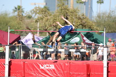AIA State Track Meet Day 2 1181 (Az Skies Photography) Tags: high jump highjump jumping jumper field event fieldevent aia state track meet may 2 2018 aiastatetrackmeet aiastatetrackmeet2018 statetrackmeet 4 may42018 run runner runners running race racer racers racing athlete athletes action sport sports sportsphotography 5418 542018 canon eos 80d canoneos80d eos80d canon80d school highschool highschooltrack trackmeet mesa community college mesacommunitycollege arizona az mesaaz arizonastatetrackmeet arizonastatetrackmeet2018 championship championships division iii divisioniii d3 boys highjumpboys