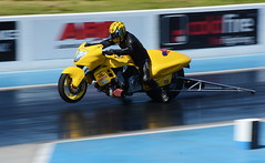 Funny_8499 (Fast an' Bulbous) Tags: drag race bike motorcycle motorsport fast speed power acceleration biker