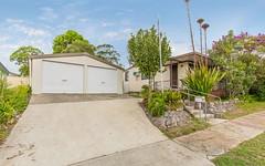 117 Woodford Street, Minmi NSW