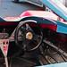 Grac MT 14 B 1972