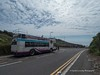 Swansea Bus Museum 2018 05 20 #36 (Gareth Lovering Photography 4,000,423) Tags: swansea swanseabusmuseum buses bus museum transport southwalestransport south wales heritage vintage olympus penf 918mm garethloveringphotography