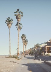 Beach   GTA V (Stellasin) Tags: angeles gaming game beauty beautiful buildings blur car cars city clouds downtown engine weather reflection people flare fog graphics gtav gta grass hot highway photography sky los mods mountains motion road trees screenshot sun sunrise v water